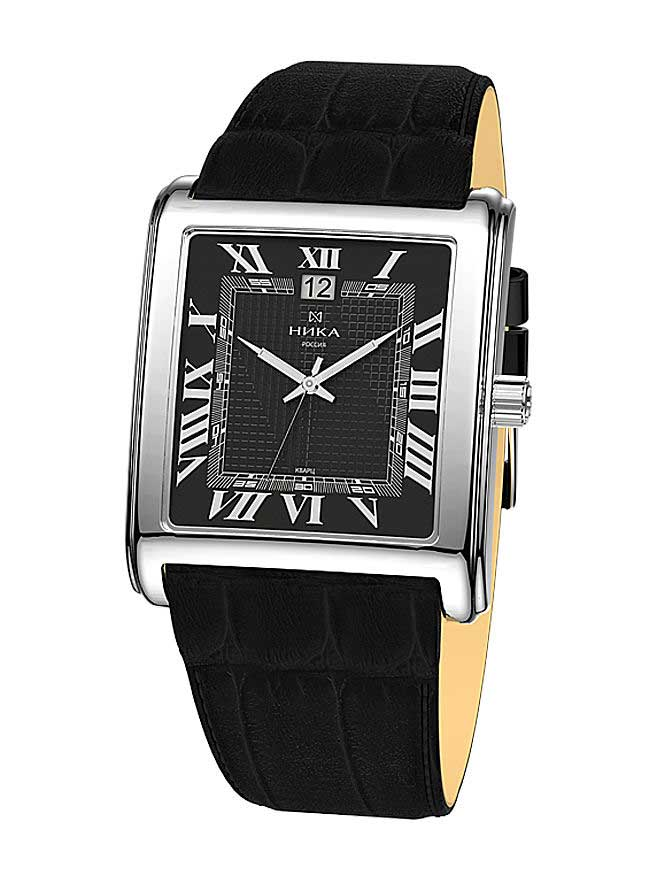 Російські годинник. Російські наручний чоловічий годинник. 59b31e408c43d