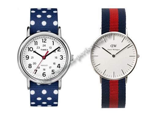 Які зараз модні годинники жіночі. Жіночий наручний годинник 13d93f081b48d
