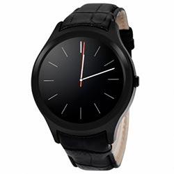 Кращі китайські годинники smartwatch. Китайські розумні годинник ... bb61da29b4034