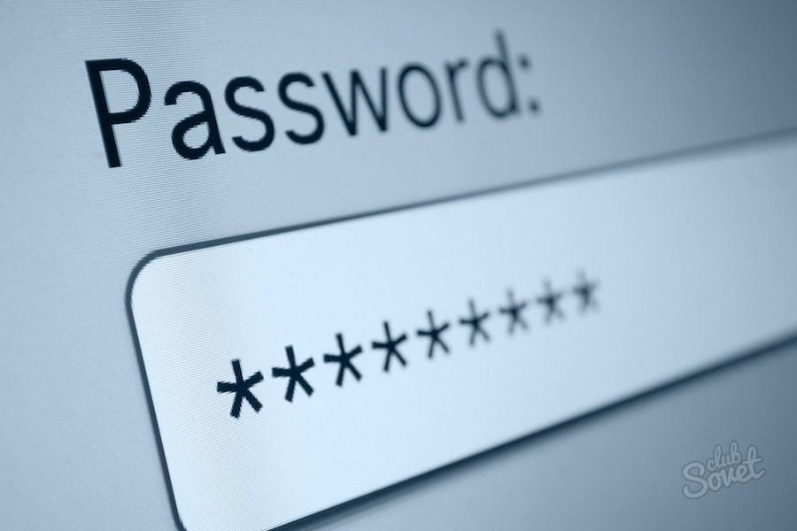 1f2a8bf785da Проверка подлинности вас как пользователя через ваш e-mail проводится в  соответствующем разделе «Аутентификация по e-mail», где вам следует нажать  «Далее» и ...