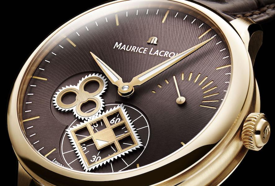 Несмотря на сложность конструкции, механические часы остаются одним из самых надежных и долговечных механизмов, когда-либо изобретенных человеком.